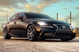 lexus of nashville service coupons velgen wheels u0026 rims from an authorized dealer carid com