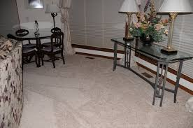 Costco Carpet Installation Reviews by Bathroom Ogden Blinds Natural Reviews Shades Stunning Hunter