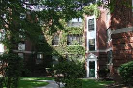3 bedroom apartments for rent in buffalo ny delaware park apartments north buffalo apartments for rent