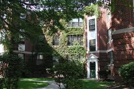 one bedroom apartments buffalo ny delaware park apartments north buffalo apartments for rent