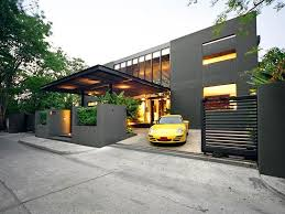 modern contemporary house modern contemporary house designs design architecture and