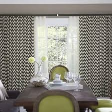 window blinds columbus ohio 3 day blinds shop at home services get quote shades u0026 blinds