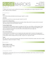 sle photographer resume template magnificent photographer resume pictures documentation template