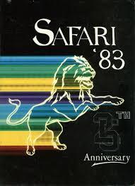 borah high school yearbook 1983 borah high school yearbook online boise id classmates