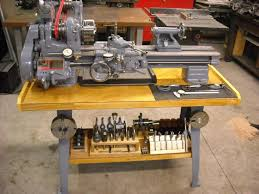 Woodworking Machinery For Sale On Ebay Uk by