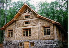 Cheap Houses To Build Cheap House Building Ideas Webshoz Com