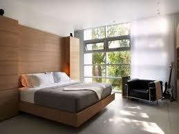 contemporary bedroom color ideas modern contemporary bedroom