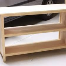 home made bookshelves tips u0026 ideas wooden homemade bookcase design bookshelf ideas