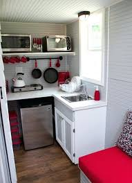 house decorate tiny house decorating ideas splendid small space new at spaces room
