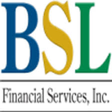 financial services phone number bsl financial services auto loan providers 2569 middlefield rd