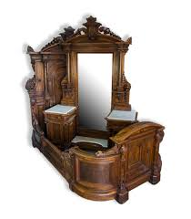 renaissance bedroom furniture furniture prices picked up at witherell 39 s fall auction
