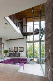 livingroom estate agent guernsey 413 best mezzanine images on pinterest architecture stairs and