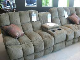 Home Theater Sectional Sofas Home Theater Sectional Sofa Set Cross Jerseys