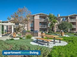 carlsbad apartments for rent carlsbad ca