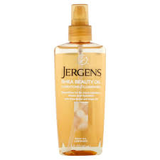 jergens original scent dry skin moisturizer 32 0 fl oz walmart com