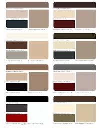 exterior dunn edwards exterior paint colors home design ideas