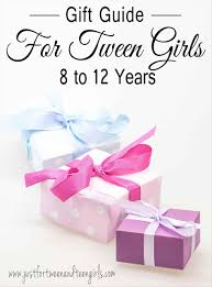 christmas gift ideas for tween girls ne wall