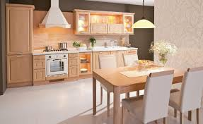 most beautiful kitchen cabinets all about house design image of house beautiful kitchen cabinets