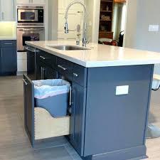 blue kitchen island kitchen sink stock images royalty free images vectors blue kitchen