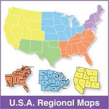 us map states and capitals 11 best states and capitals images on states and