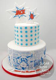 captain america cakes captain america comic cake sugar cakes montreal