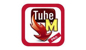 apk tubemate tubemate v3 0 downloader adfree mod apk crackapk