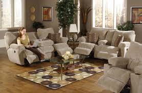Pb Comfort Sofa Appealing Photograph Sofa Chair Rocker In The U Shaped Sofa In