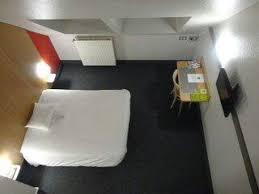 chambre d hotel 4 personnes chambre pour 4 personnes photo de b b hotel quimper sud bénodet