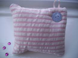 Shabby Chic Cushions Uk by Sprinkle Of Glitter Beauty Baby Lifestyle Uk Blog