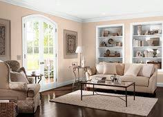 behr aged beige perfect griege color dream home pinterest