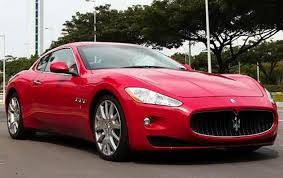 maserati price 2008 maserati granturismo information and photos zombiedrive