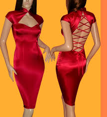best stores for new years dresses the new year inspired dress standing out is what we do best