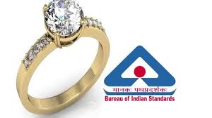 bis bureau gold hallmarking by bis bureau of indian standards
