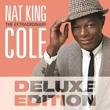 nat king cole christmas album christmas by nat king cole on mix 92 9