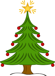christmas pictures images free download clip art free clip art