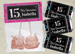 quinceanera favors buy quincenera birthday party supplies shindigz