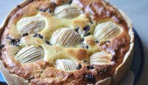 apple cake vienna style traditional recipe u2022 best german recipes