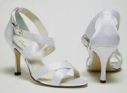 wedding shoes sydney 32 collection strappy wedding shoes garcinia cambogia
