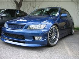 lexus is200 wheels ebay lexus is 200 altezza jdm pinterest