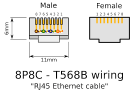 usb to rj11 wiring diagram using rj11 cat6 wiring diagram u2022 wiring