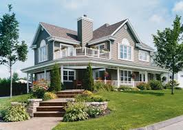wrap around porch floor plans design decorating best lcxzz com