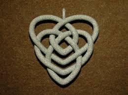 13 best motherhood celtic knot images on pinterest celtic knot