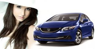 How To Reset Maintenance Light Reset Maintenance Oil Light On Honda Civic