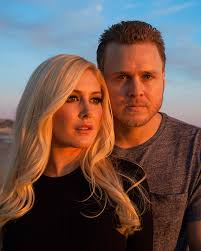 Hit The Floor Cancelled - head over hills the undying love story of heidi and spencer pratt