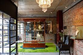 meet the dynamic women behind bone interior design studio