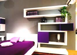 bedroom room ideas bedroom design amp accessories minimalist