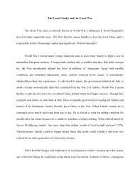 Essay Definition Example Definition Essay Thesis Statement Examples
