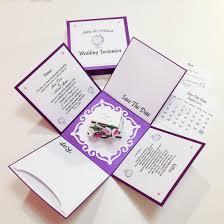 wedding invitation boxes exploding travel themed wedding invitation box cardcraft
