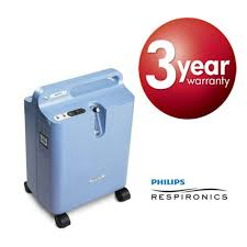 philips oxygen concentrator everflow amazon in health u0026 personal