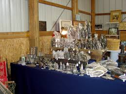 cape cod antique dealers show moves into a new home
